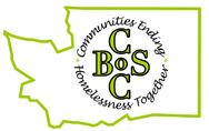 Invitation to Join the BoS CoC Monthly Meetings