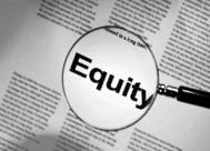 Equity Corner