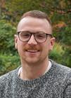 Michael Breish