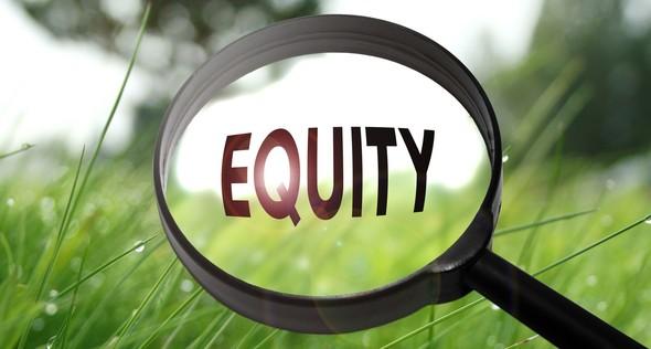 OFAH Equity Corner