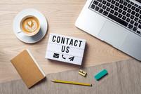 OFAH - Contact Us