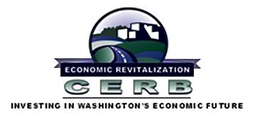 CERB Logo