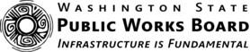 Public Works Board Logo