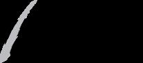 DOH logo b+w