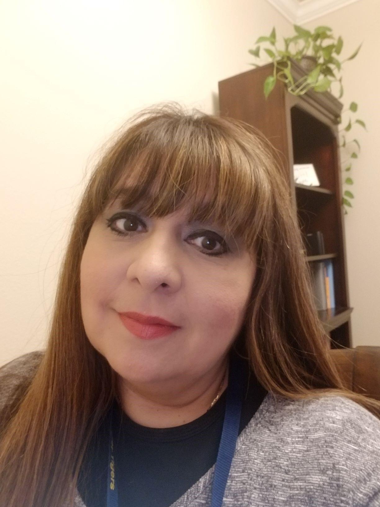 Minerva Pardo