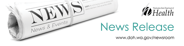 News Release header 2