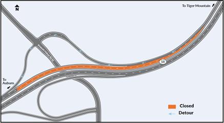 SR 18 v1