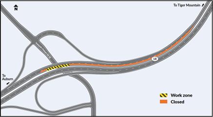 SR 18 v2