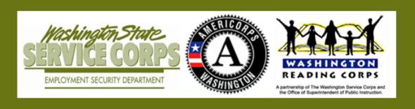 Image WA Service Corps Logo Header