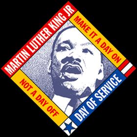 image-mlkday-logo