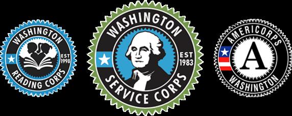 wsc-logoset2