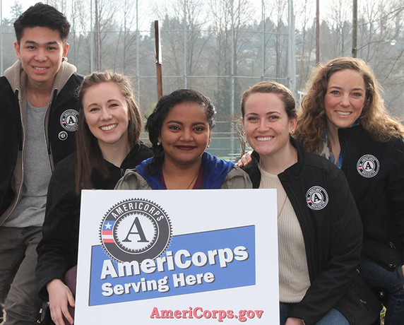 image-wsc-americorps-members