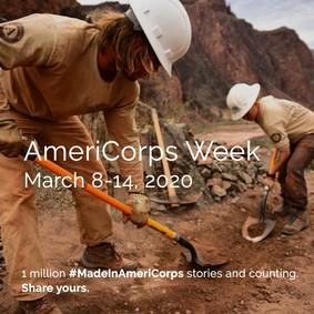 image-americorps-week