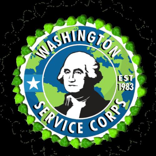 image-wsc-logo-earthday