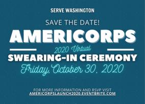 image-wsc-member-event-2020