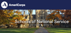 schools-of-national-service