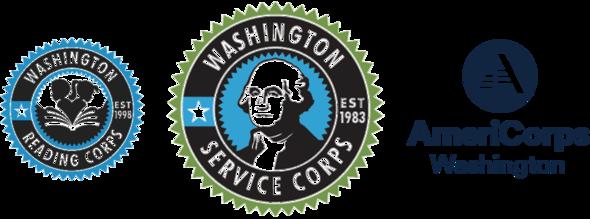 wsc-logo-header-new