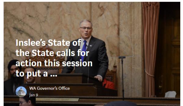 State of State Medium