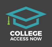 College Access Now
