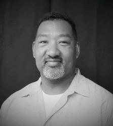 Photo of Executive Director Vann Smiley