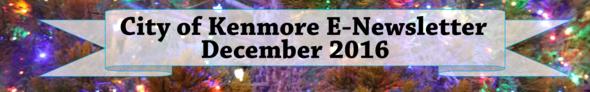 December Banner 2016