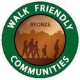 Walk Friendly