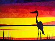 Herons View
