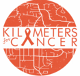 KM4Cancer