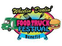 Food Truck Benefit