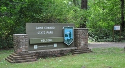 Free state parks