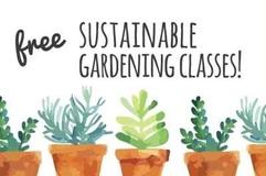 NUD Gardening