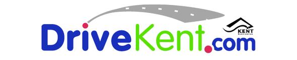 DriveKent.com