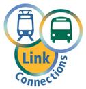 U-Link outreach logo