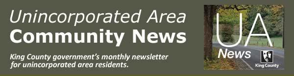 UA News