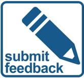 Submit feedback