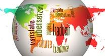 globe-languages