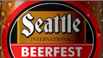 seattle-beerfest