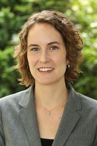 Elizabeth Kneebone
