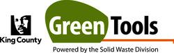 GreenTools logo cmyk
