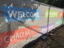 raskc banner multilanguages