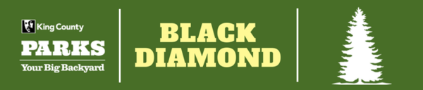 Parks Header - Black Diamond