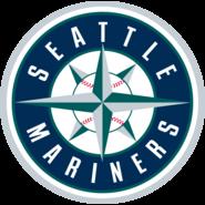 mariners