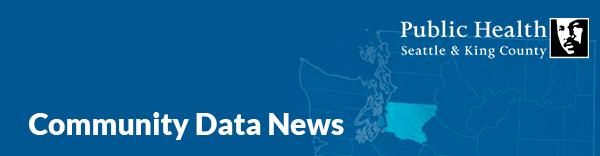 Community Data News