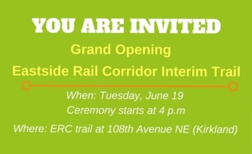 ERC invite