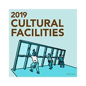 2019 Cultural Facilities (art)