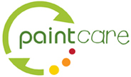 logo of PaintCare