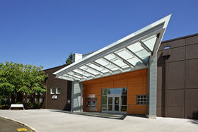 Federal Way Library