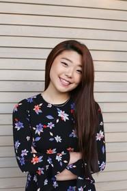 J. Chang