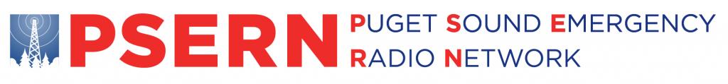 Puget Sound Emergency Radio Network