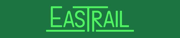 Parks Eastrail header